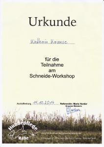 Teiln. Schneide-Workshop_0001